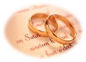 Untuk Calon Suamiku Kehangatan Kasih Sayang