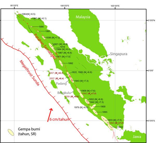 sumatran-fault-in.jpg